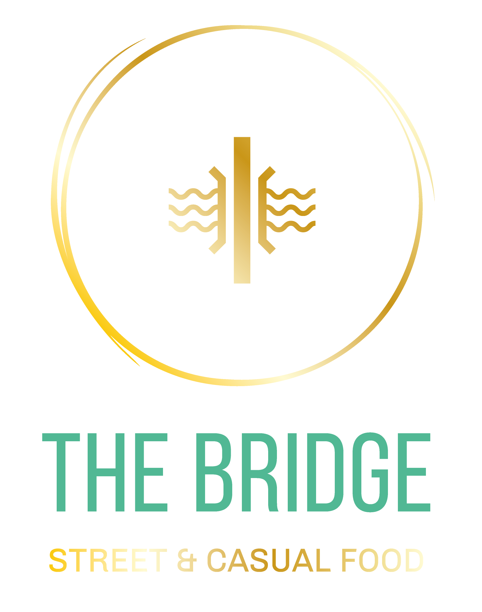 The Bridge – street & casual food